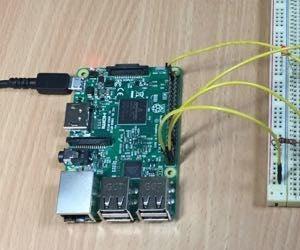 Raspberry Piでホームオートメーション:リモート制御編