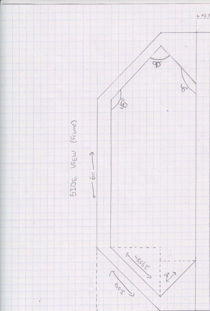 Design Part One