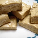 No Bake Peanut Butter Protein Bars