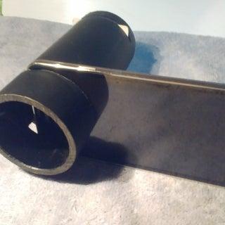 35mm Slide Converter for Cellphone