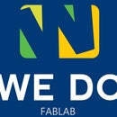 We Do Fablab