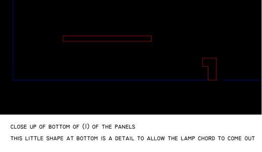 Lamp Parts