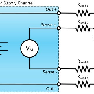Four_Wire_Connection_Diagram.JPG