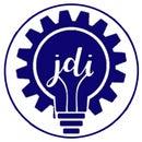 Junk Drawer Ideas
