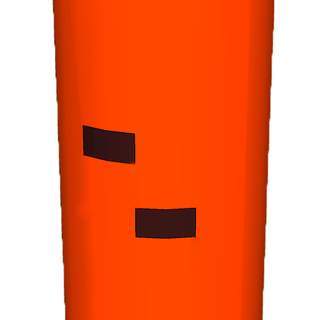pipe.png