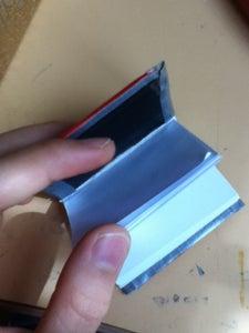 Mini Notebook-ish Thing