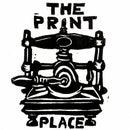 ThePrintPlace