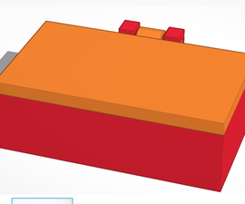 Supply Box Extending Dividers