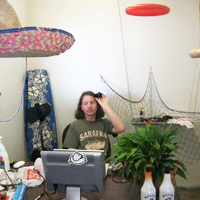 Office Beach Prank