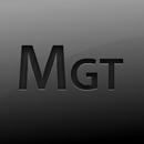 Megageektutorials