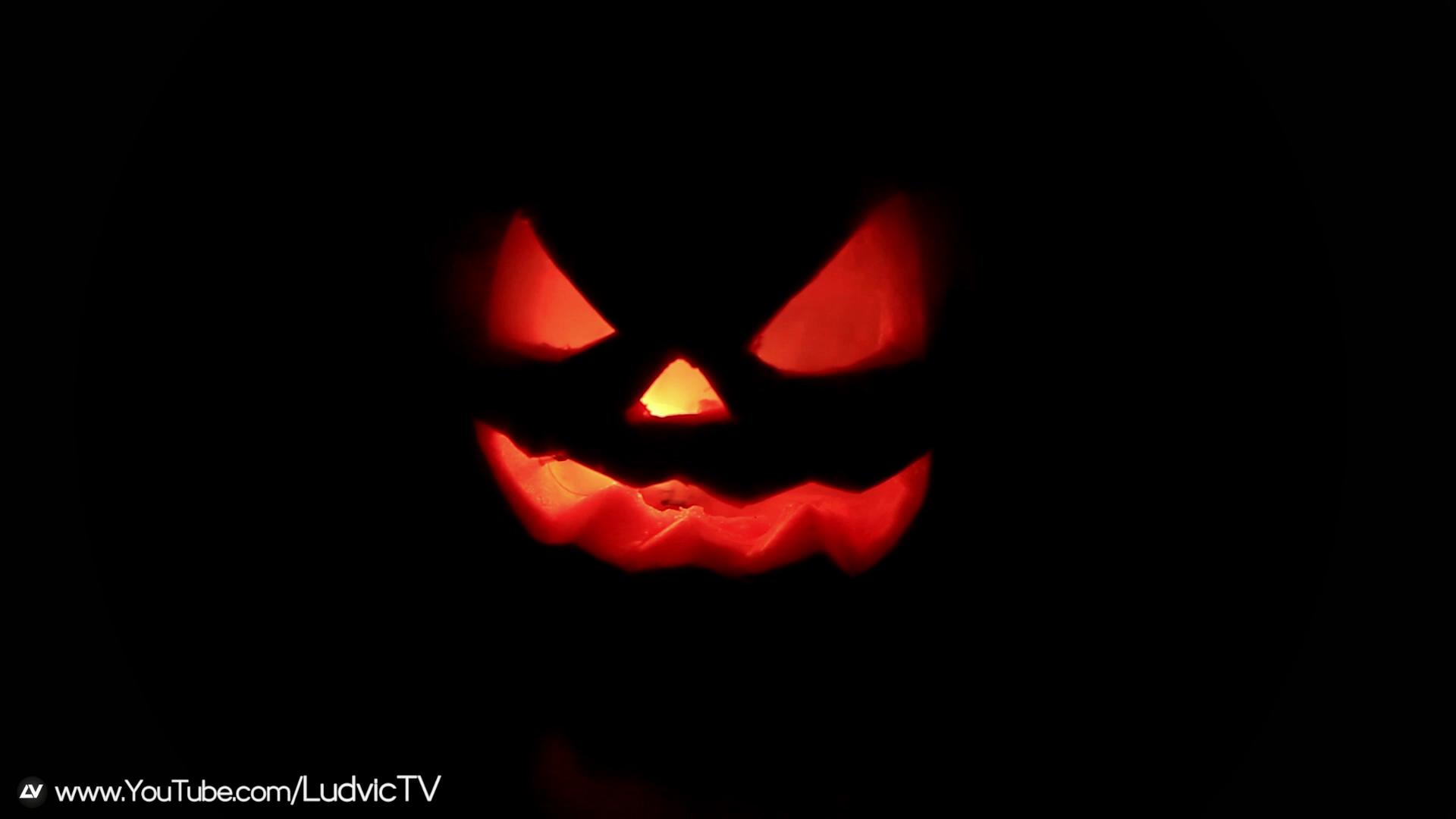 Jack O Lantern Ghost 6 Steps With Pictures Instructables