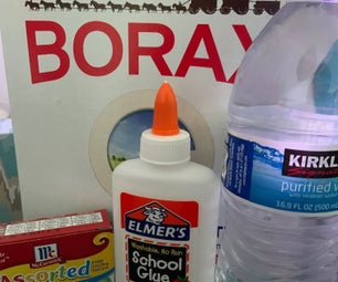 TEACH BACK - Cleaning Up COVID by Aracely Martinez