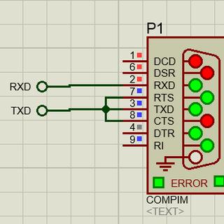 compim after running server.PNG