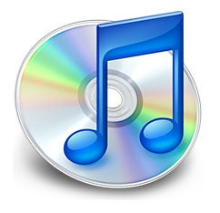How to Import Files Into ITunes and Change the Song's Details