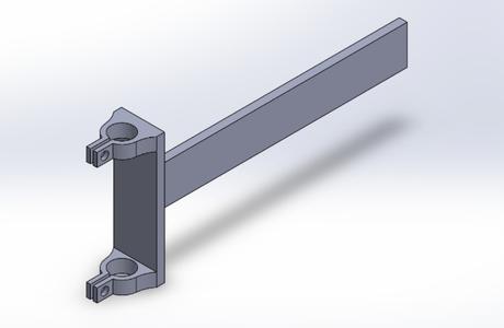 Paso 2: Imprimir Las Piezas En 3D
