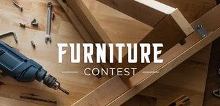 Furniture Contest
