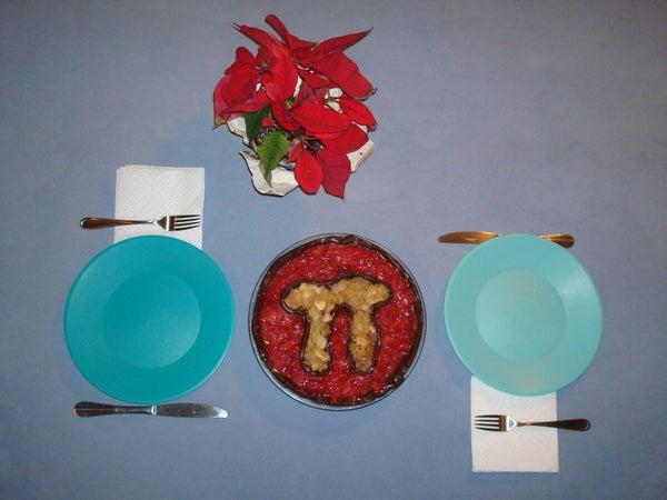 Euler's Pi Day Date