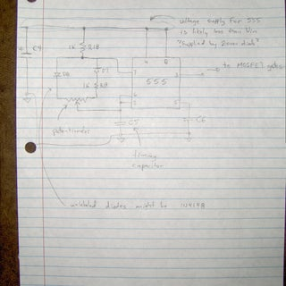 circuit-diagram-for-555-pwm-board--xy-l-1240-pwm--01.jpg