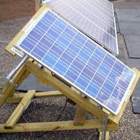 Solar Panels Guide
