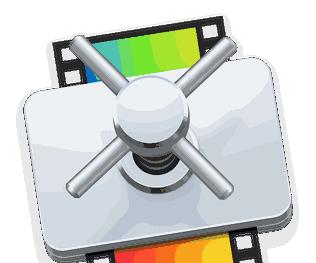 Batch File That Hacks a PC(unrecoverable)