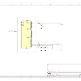 sixty_degrees_schematic.jpg