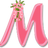 macyr2