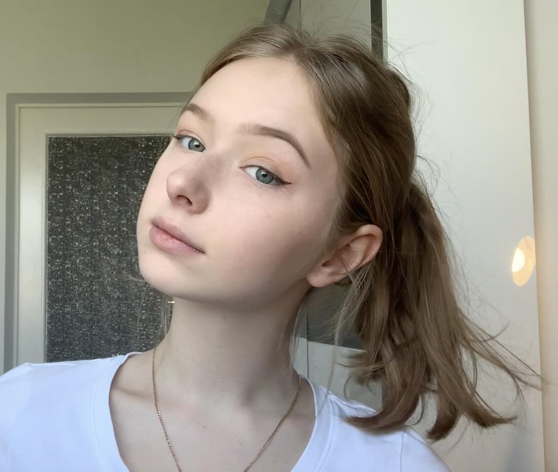 Addition: Eyeliner