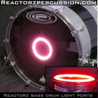 Bass Drum Light Ports Reactorz red.jpg