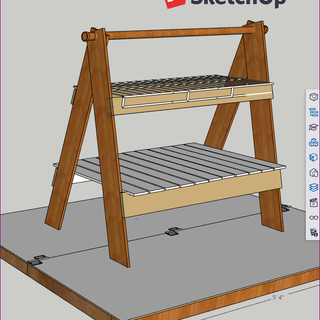 ToolStand.PNG