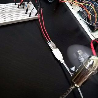 How to Drive a DC Motor With Transistor - Arduino Tutorial