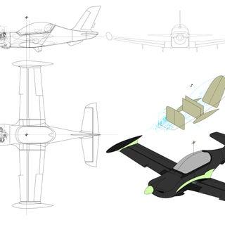 FlyMac Kite  2.1-01.jpg