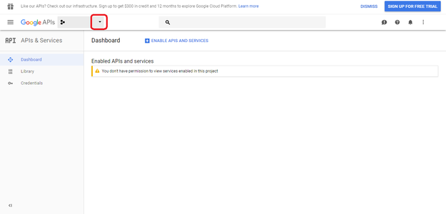 Share Google Spreadsheet