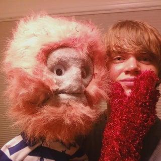 ferf's muppet puppet.jpg