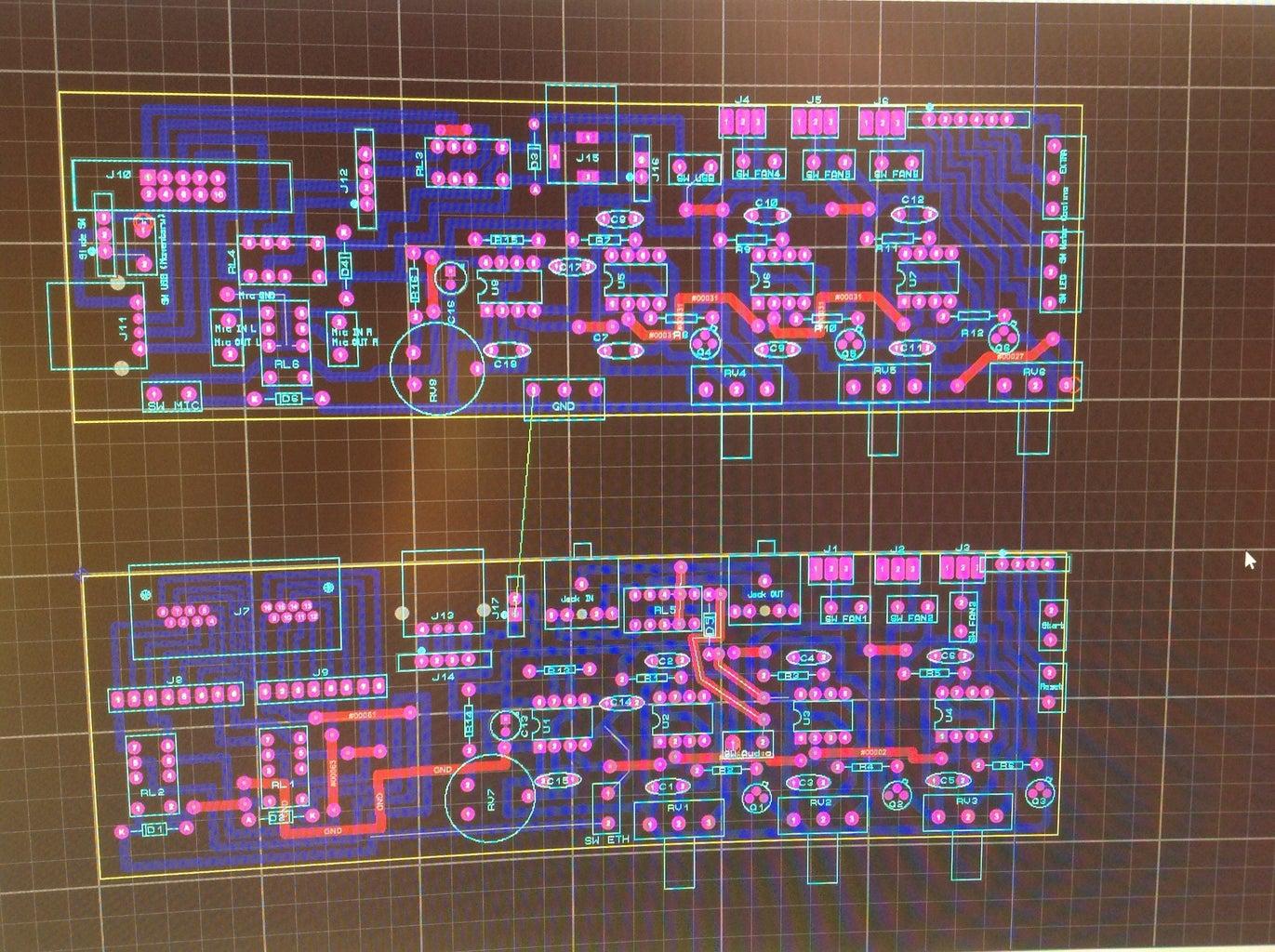 Designing the PWM Generator