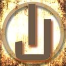 jordash184