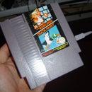 NES Cartridge External HDD