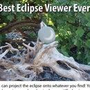 Best Eclipse Viewer Ever!