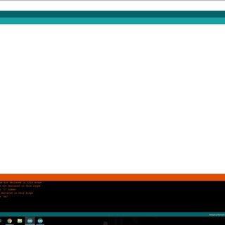 Broken code.jpg