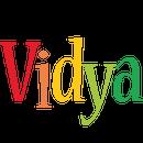 Vidya Mohanan