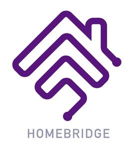 Install Homebridge on Raspberry Pi and Windows