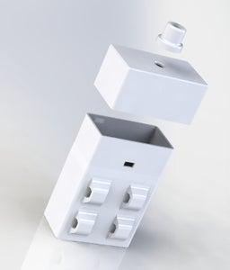 CAD 3D Models