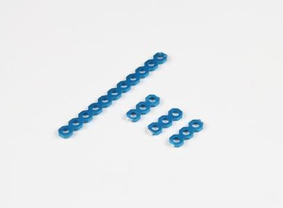 Cut Link Rod