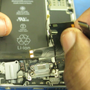 IPhone 6 Lightning Port Replacement