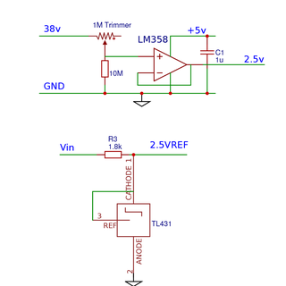 New-Schematic-2 (2).png