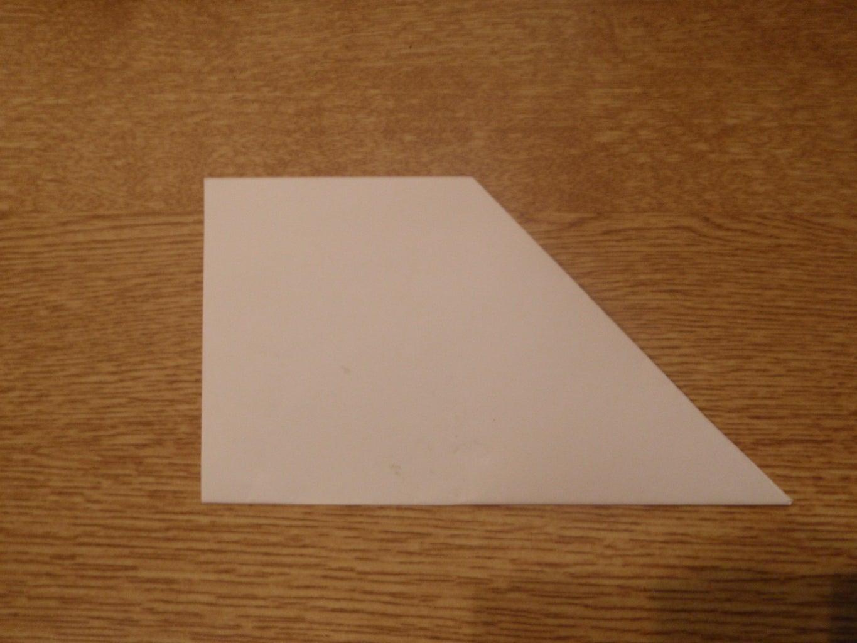 Fold III
