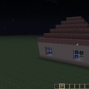 How to make a basic one story house