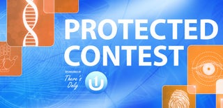 Protected Contest