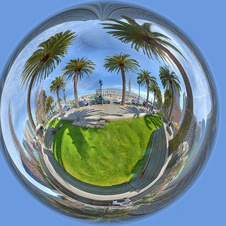 embacadero-180-hdr-planet.jpg