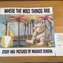 Make a Personalized Childrens' Audio Book