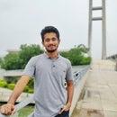 AjayTekale